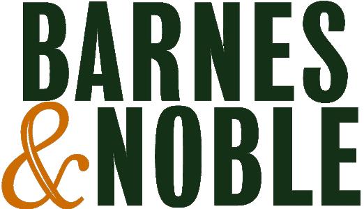 Buy Economics Is LIke Sex at Barnes & Noble