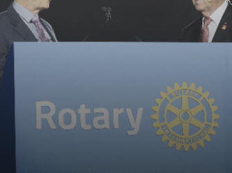 #Rotary, Lessons from 100 Years