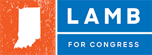 Lamb for Congress