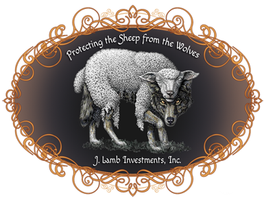 LambInvestments